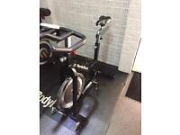 Nordic Track GX 5.1 Spin Exercise Bike