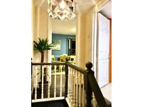 FANTASTIC SPACIOUS TWO DOUBLE BEDROOM MAISONETTE - BRIGHTON - AVAILABLE SEPT 2021