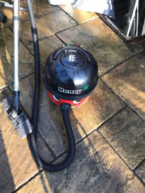 Henry Hoover - Spares or Repairs