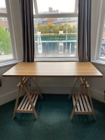 Office Desk for sale, good condition