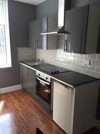 Stunning 1 bedroom flat Close to St James Hospital, **All bills included** 1 bed