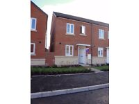2-Bedroom house to let
