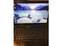 Dell Inspiron N5030 wins 7