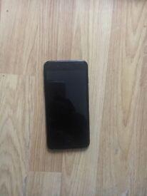 IPhone 7 plus £420