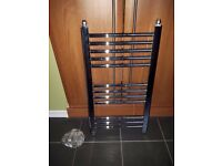 Towel Radiator 400x700 O Profile