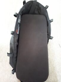 bugaboo carrycot