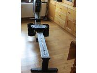 Premier Rowing Machine