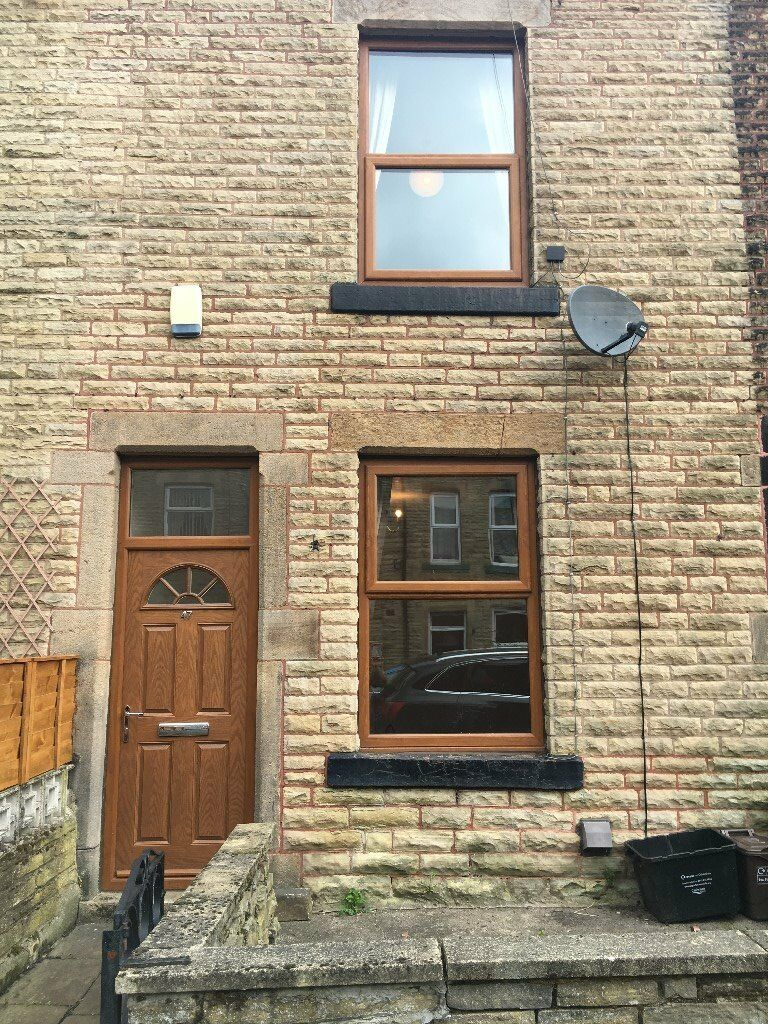 ***No Agent Fees*** Beautifully presented 3 Bed Terrace