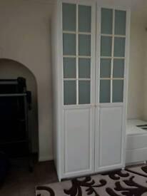 Cupboard two door