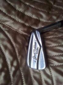 Slazenger Jack Nicklaus Nexus Number 7 Golf Club