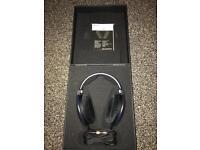 Sennheiser HD 6XX Massdrop Headphones