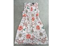 Maternity Dress Bundle Size 10