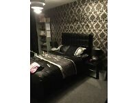 HOUSE EXCHANGE 2 BED SEMI KENT TO ESSEX