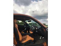 Nissan 350Z 3.5L V6 GT (Low Milage)