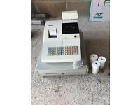 CASH REGISTER SAM4s er-290