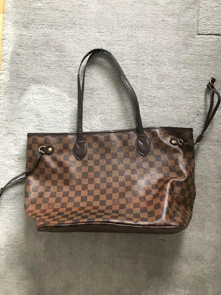 dae79eb55917 Louis Vuitton like handbag for sale
