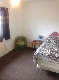 £88.66pw inc all bills. Double room to let in lovely house with all mod-cons wifi, parking
