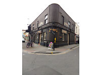 Mughals Pakistani / Indian Restaurant ( FREE BOTTLE OF WINE FOR TABLE OF 2 OR 4 )