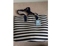 Iwill Pro handbag summer canvas New