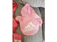 Cute Small Puppy Clothes Xtra Small Brand New