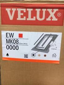 New Velux Flashing Kits x 2