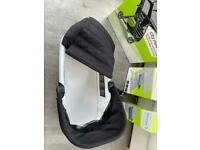 Brand New Baby Jogger City Mini GT2 Carrycot £75 ONO