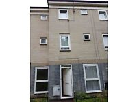 DOWNSIZING! 4 bed house in Kent seeking 2-3 bed house in London