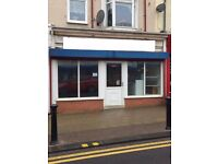 Shop Floor To Let/Rent - Popular Location - Great Space For Variety Of Business Uses