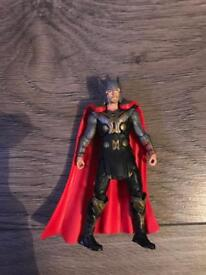 Thor small figure