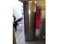 LG Fridge Freezer *Ex-Display* (2 Year Warranty)
