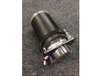 Sanyo LNS-S30 projector lens for XP100/200 or similar
