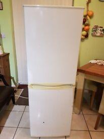 Fridge Freezer Tall