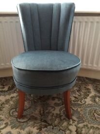Mini chair 1950s