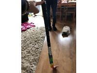 Kookaburra Hocky stick