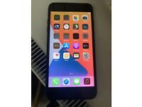 🔥 Apple iPhone 7 Plus 32gb black unlocked