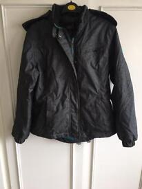 Caldene women's jacket size M