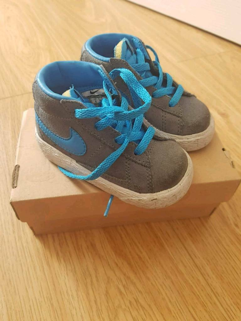 Infants Trainers Bath Support and Baby Sling | in Andersonstown ...