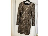 Party Dress from M&S Limited
