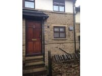 Beautiful 1 bedroom apartment - centre of Huddersfield