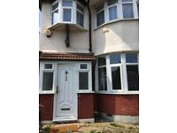 3 bed house to let south Harrow