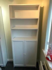 Kitchen Dresser Cupboard