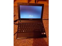 Samsung notebook n145