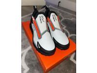Nike Air Max 270 G Shield Golf Shoes CU5732