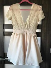 Dress Missquided