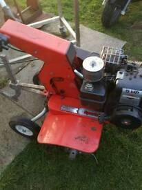 Job lot Garden equipment for sale