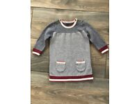 Girls clothes 9-12 mths