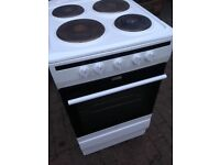 White metal ring cooker......So Cheap Free Delivery