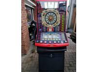 Bandit Gambling fruity machine