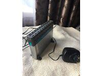 D‑Link DSL‑G604T Wireless Router ‑ DSL Modem