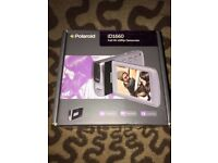 Polaroid iD1660 Full HD 1080p camcorder Brand New